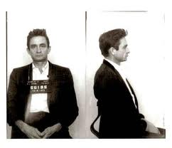public domain image (http://www.thesmokinggun.com/mugshots/celebrity/music/johnny-cash)