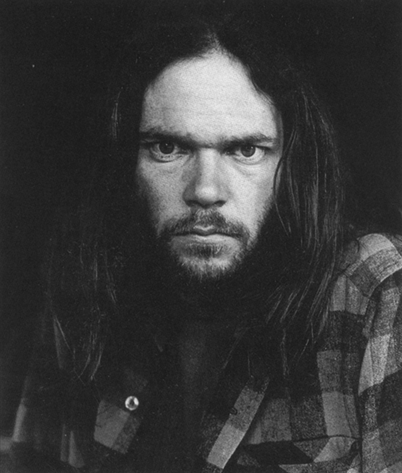 Image result for neil young junkie face pictures
