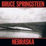 Bruce Springsteen's Nebraska
