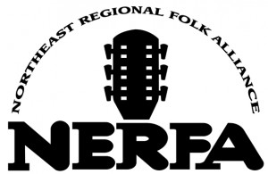 Nerfa Is The Northeast Regional Affiliate Of Folk Alliance International And Their Annual Four Day Conference Draws Artists Presenters Promoters