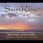 Grobner & Kolodner: Sun Rise