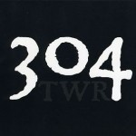 The WIld Rumpus: 304