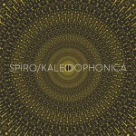Spiro: Kaleidophonica