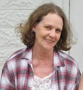 Gail Heil