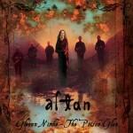 Altan: Gleann Nimhe