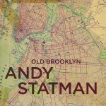 Andy Statman: Old Brooklyn