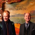 Dailey and Vincent: The Gospel Side of...