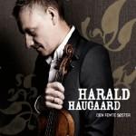 Harald Haugaard: Den Femste Soster