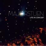 Majorstuen: Live in Concert