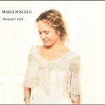 Maria Misgeld: Romans I Moll