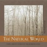 Michael Lewis: The Natural World