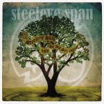 Steeleye Span: Now We Are Six Again