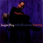 Sugar Ray Norcia: Evening