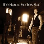 Nordic Fiddlers Bloc: Nordic Fiddlers Bloc