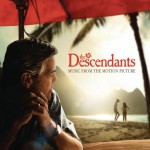 Various: The Descendants Soundtrack