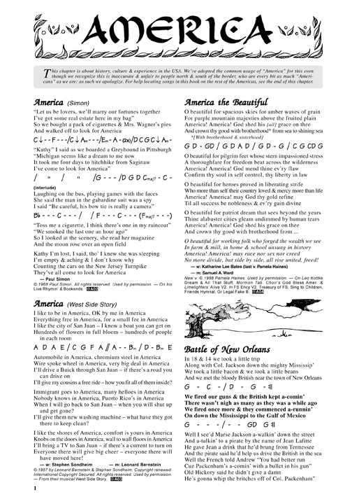 rise up singing songbook pdf