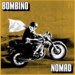Bombino: Nomad