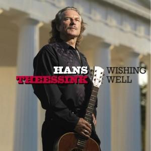 SOR_HansTheesink_Wishing Well