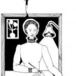 illustration by Meghan Merker