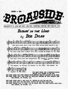 Broadside #6