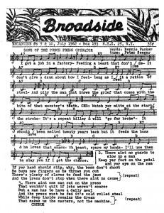 Broadside #9-10