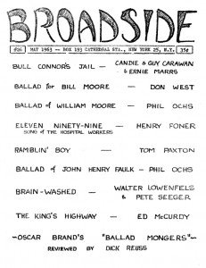 Broadside #26