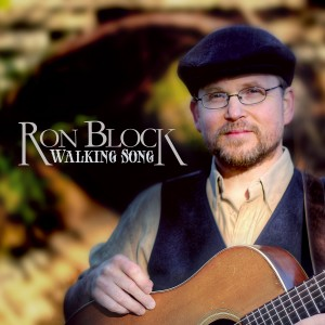 SOR_Ron Block_ Walking Song