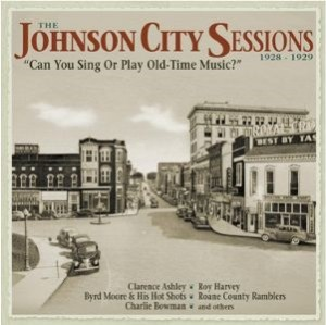 SOR_JohnsonCitySessions