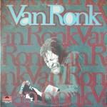 Van Ronk