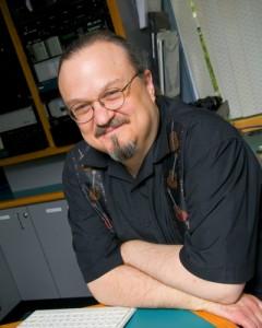 Ron Olesko, 2010