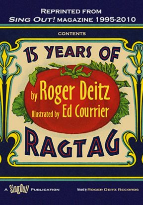 15yearsofRagTag