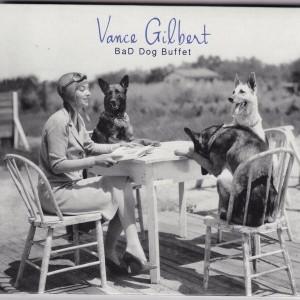 BaD Dog Buffet