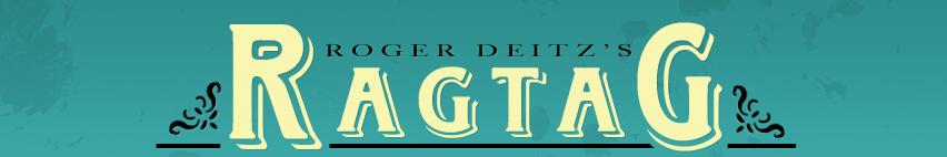 RagTag Header