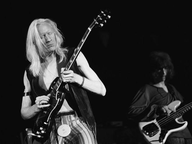 Various - Sixties Rock: Εκρηκτική