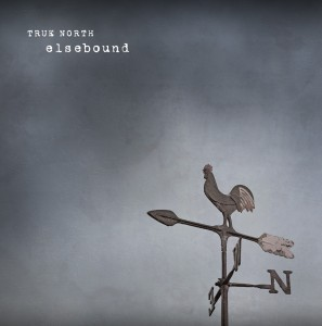 True North: Elsebound