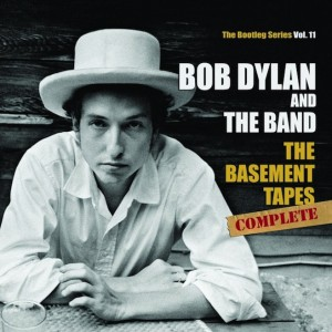 Bob Dylan: Basement Tapes Bootleg 11