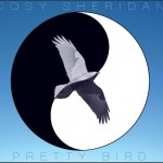 Cosy Sheridan: Pretty Bird