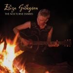 Eliza Gilkyson: Nocturne Diaries