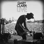 Gary Clark Jr.: Live