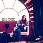 Kerri Powers: Kerri Powers