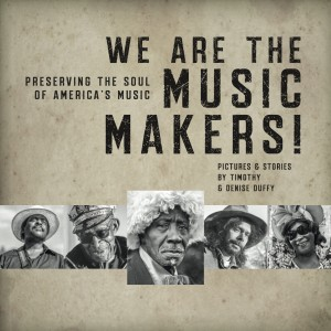 SOR_ We Are The Music Makers