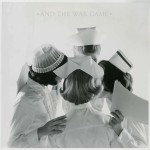 Shakey Graves: And the War Came