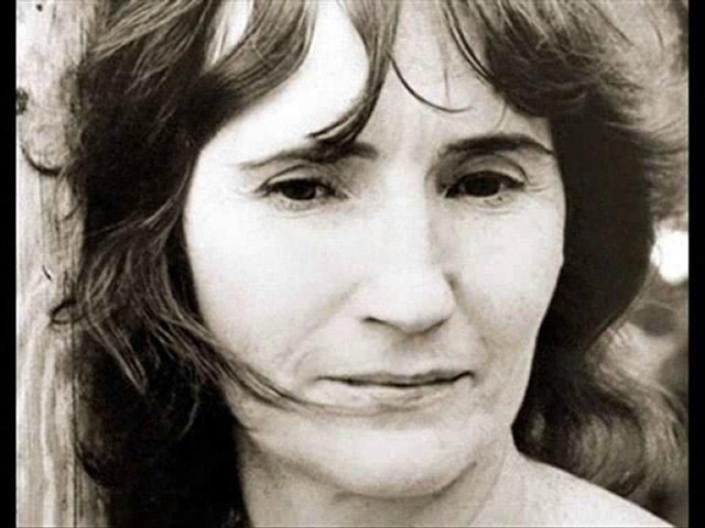 Hazel Dickens (1936-2011)