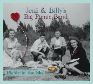 Jeni and Billy_PicnicInTheSky2