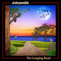 Johnsmith's The Longing Road