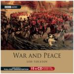 War and Peace Dramatization