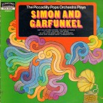 Pops Orchestra play Simon and Garfunkel