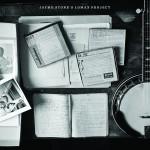 JaymeStone: Lomax Proj