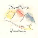 Laura Marling: Short Movie