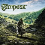 Tempest: Tracks We Leave